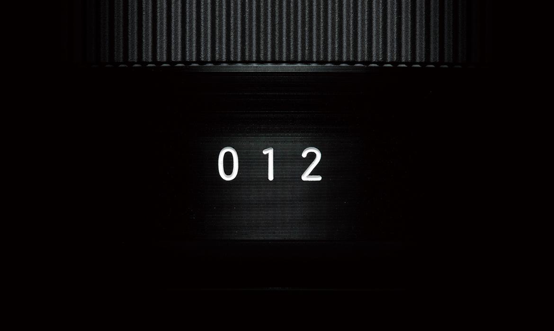 4340954 - Sigma 35mm f/1.4 DG HSM Art