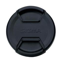 Sigma LCF-55 Front Cap LCF II 55mm