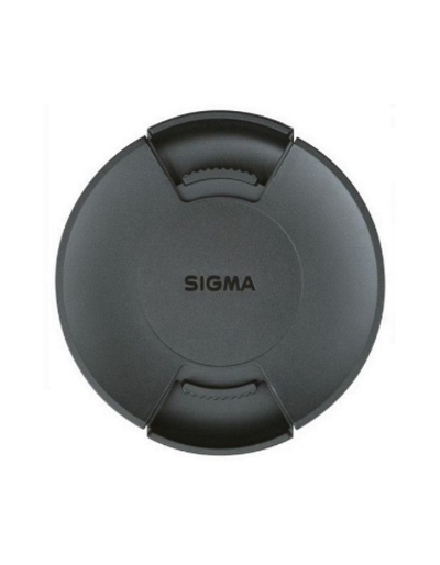 Sigma LCF III 72mm Front Cap A00121