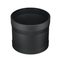 Sigma LH1220-01 Lens Hood for 120-300mm f/2.8 DG OS HSM Sports