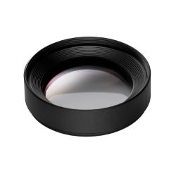 Sigma AML-2 Close-Up Lens for DP2 Merrill