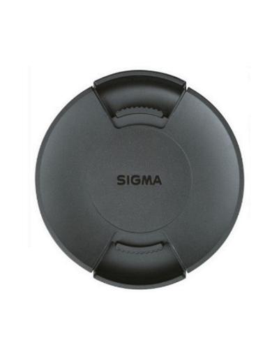 Sigma LCF-82 III Front Cap