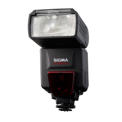 Sigma EF-610 DG Standard Flash