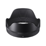 Sigma LH716-01 Lens Hood  for 16mm f/1.4 DC DN Lens