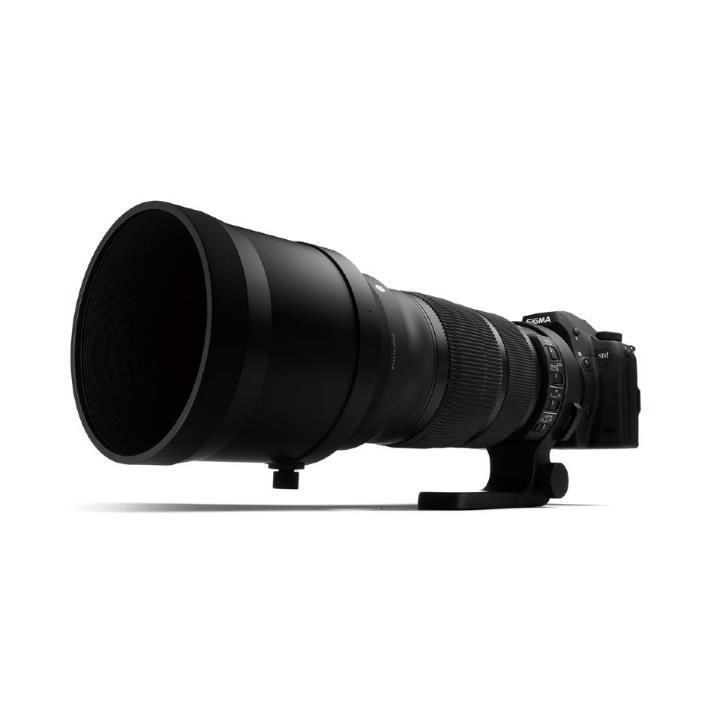 ZSW120300EXDG - Sigma 120-300mm f/2.8 DG OS