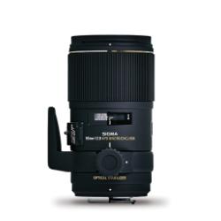 Sigma 150mm f/2.8 APO MACRO EX DG OS HSM Lens