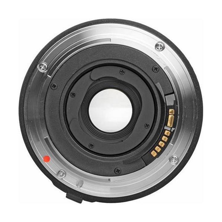 ZSW15EXDG - Sigma 15mm f/2.8 EX DG