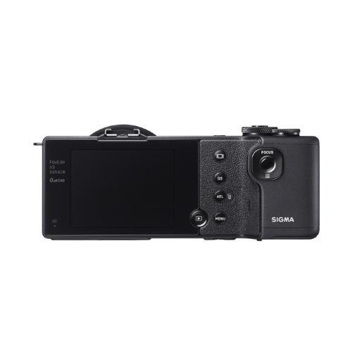 C83900 - Sigma DP0 Quattro