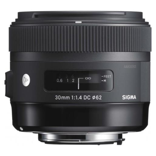 ZL900 - Sigma SD Quattro Digital