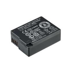 Sigma BP-51 Li-ion Battery for dp Quattro Series