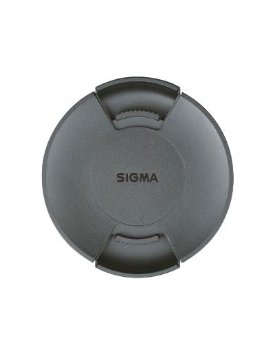Sigma LCF III 95mm Front Cap