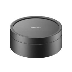 Sigma LC735-01 Cover Lens Cap