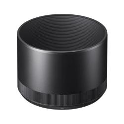Sigma LH708-01 Lens Hood for 70mm F/2.8 DG Macro Lens