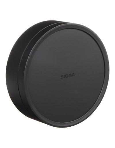 Sigma Cover Lens Cap LC870-01