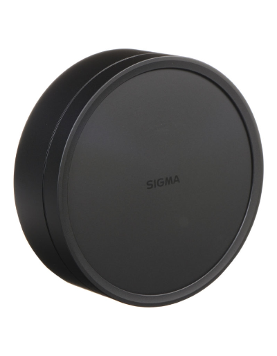 Sigma LC870-01 Lens Cap Cover for 12-24mm f/4.5-5.6 DG HSM Lens