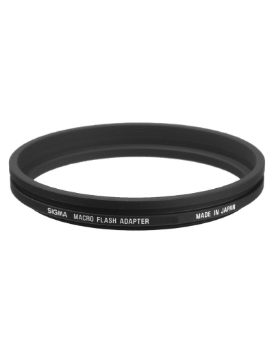 Sigma Lens Adaptor Ring for EM-140 Flash