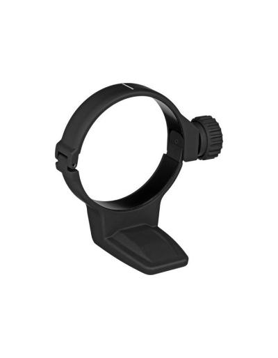 Sigma TS-21 Tripod Collar