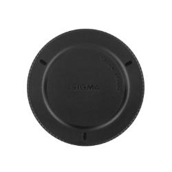 Sigma LCT Converter Cap