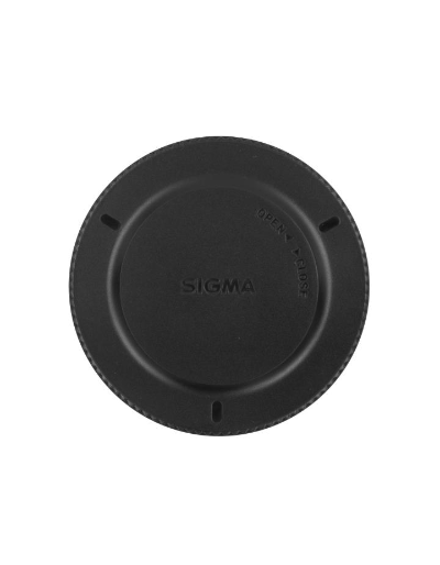 Sigma LCT Converter Cap for Pentax