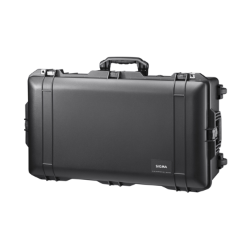 Sigma PMC-004 Hard Case for 7x Prime FF lenses - for 14/20/24 /35/50/85/135 Cine Lenses