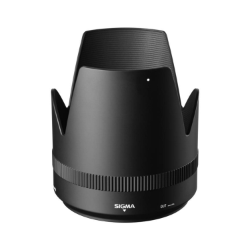 Sigma LH850-02 Lens Hood