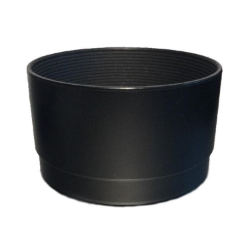 Sigma LH630-01 Lens Hood
