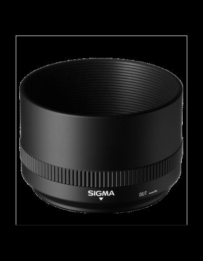 Sigma LH680-03 Lens Hood for 105mm f/2.8 Macro EX DG OS HSM