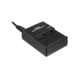 Sigma BC-21 Battery Charger for SD Series
