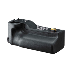 Sigma PG-41 Power Grip for sd Quattro Series