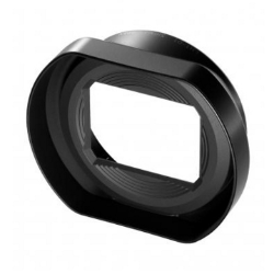 Sigma LH1-01 Lens Hood for DP1 Merrill