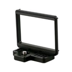 Sigma Bracket for LVF-01 dp Quattro LCD View Finder