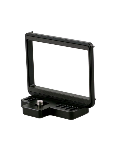 Sigma Bracket for LVF-01 dp Quattro LCD View Finder