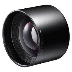 Sigma FT-1201 Conversion Lens for DP3 Quattro
