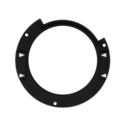 Sigma FHR-11 Rear Filter Holder