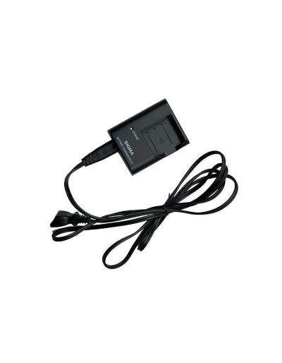 Sigma BC-31 Battery Charger for DP Series