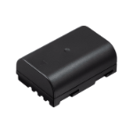 Sigma BP-61 Li-Ion Battery for sd Quattro Series