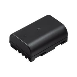 Sigma BP-61 Li-Ion Battery for sd Quattro Series