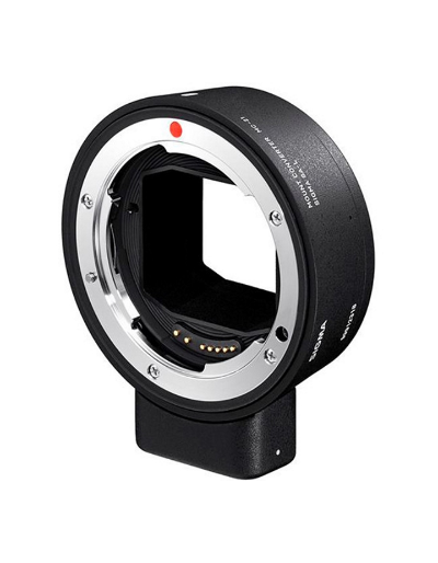 Sigma MC-21 Mount Converter for Canon EF-L