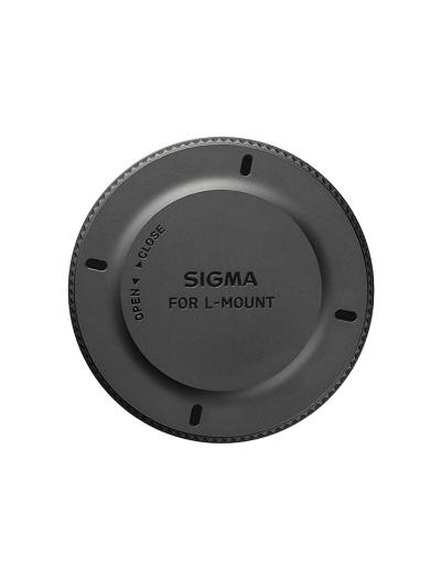 Sigma LCT II-TL Converter Cap for FP Camera