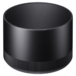 Sigma Lens Hood LH880-03 for 135mm Lens