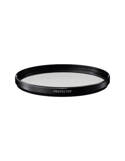 Sigma Protector Lens Filter 72mm