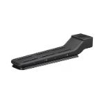 Sigma TS-81 Tripod Socket for 500mm f/4 DG HSM Sports Lens