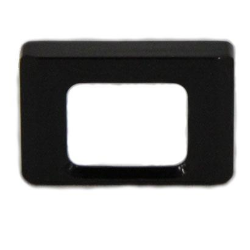 Sigma Diopter Adjuster for SA-300
