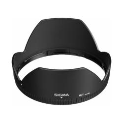 Sigma LH875-02 Lens Hood