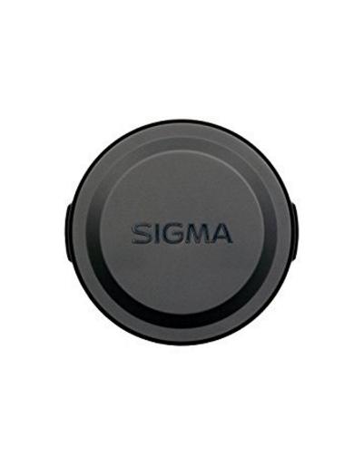 Sigma LCP-11 Lens Cap for Sigma DP1/DP2 Series