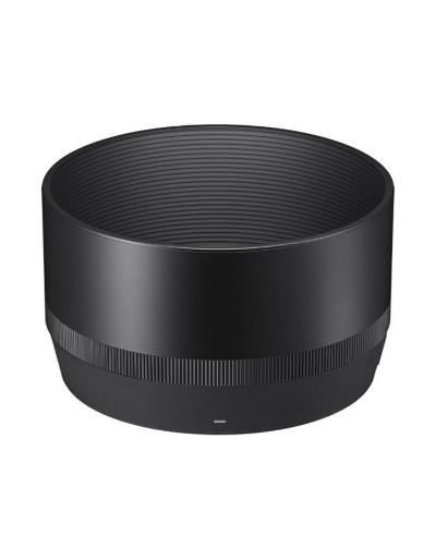 Sigma Lens Hood LH828-02