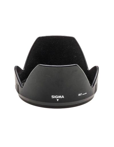 Sigma LH780-01 Lens Hood
