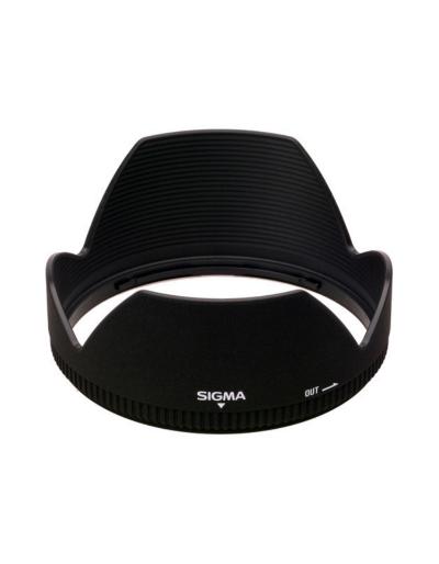 Sigma LH876-01 Lens Hood 24-70mm f/2.8 IF EX DG HSM