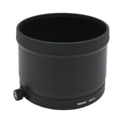 Sigma LH1196-01 Lens Hood for 300mm f/2.8 APO EX DG HSM