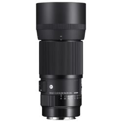 Sigma 105mm f/2.8 DG DN Macro Art Lens